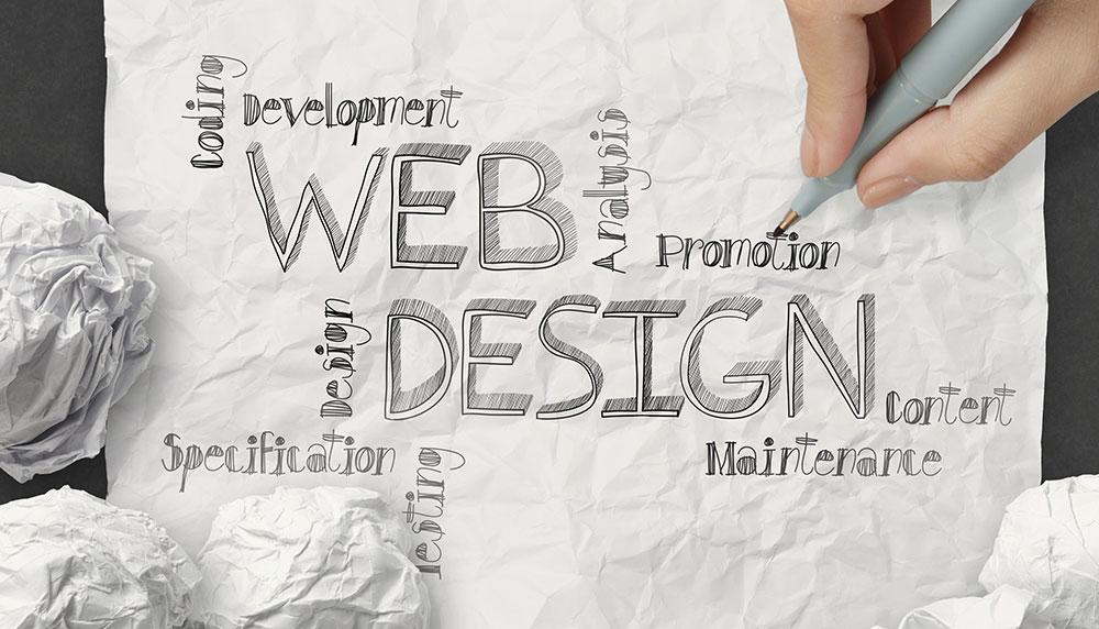 en-digital-strategi-borjar-med-hemsidan