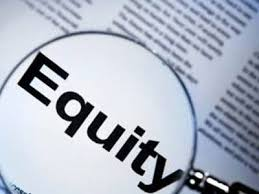 advertising equity