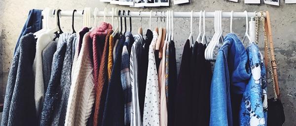 uppdatera-content-garderoben