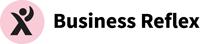 Business Reflex Logo