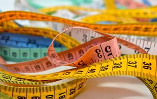 mäta digital marknadsföring