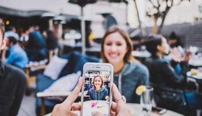 Fördelarna med User Generated Content | Business Reflex Blogg