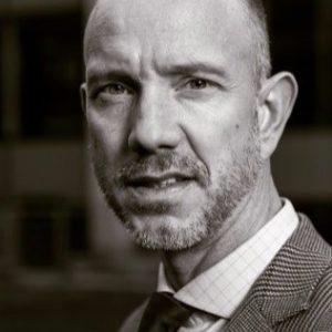 Henrik Larsson Heads