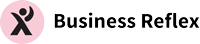 Business Reflex Logo