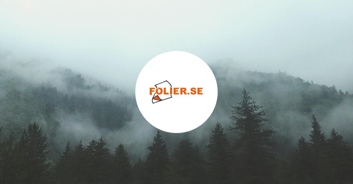 Folier - Kundcase Hero 1200x628